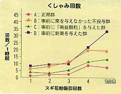 図=「百歳元気新聞」1月号より