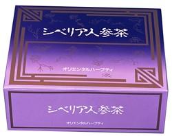 60包入り ¥8967 税込