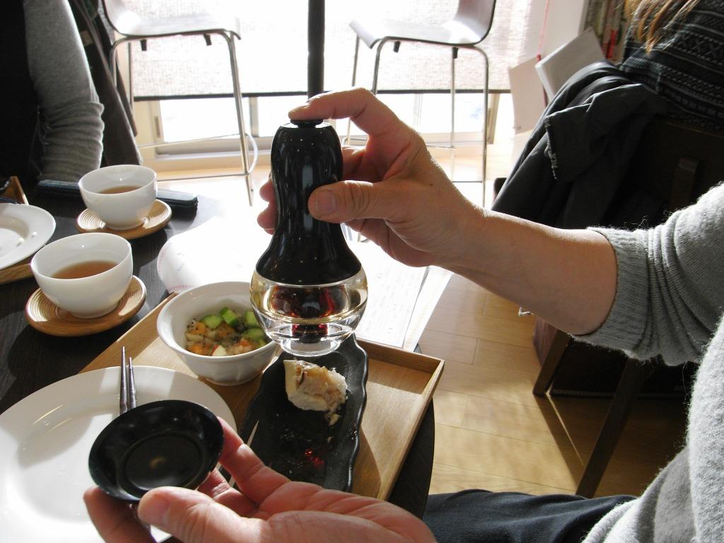 漢方・薬膳|資格の種類とおすすめ通信講座